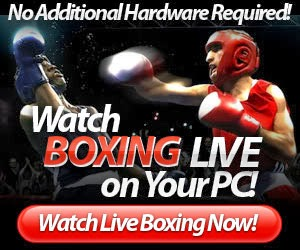 Watch Andre Ward vs Edwin Rodriguez Live Streaming Online Full HD HBO ...